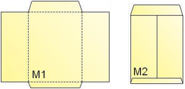 creasing corner cutting folding machines creasing folding gluing machine