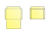Rialto envelopes making machines- buste