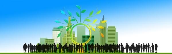 immagine 2 per articolo Printed trees provide renewable energy