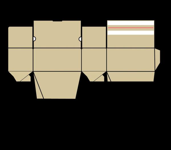 système de déroulement de bande siliconée-altor-19