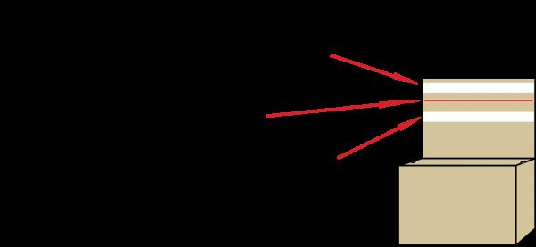 système de déroulement de bande siliconée-altor-20