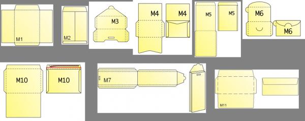 Bag making machine-6