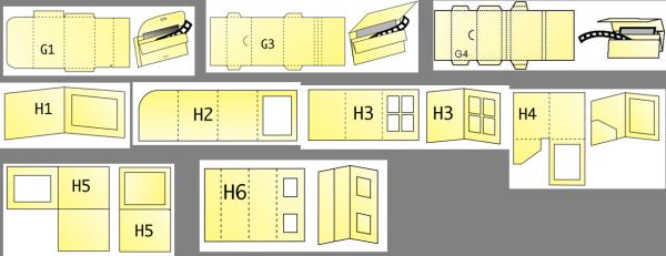 Bag making machine-5