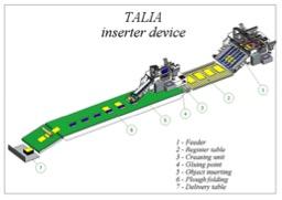 vento-inserting-machine