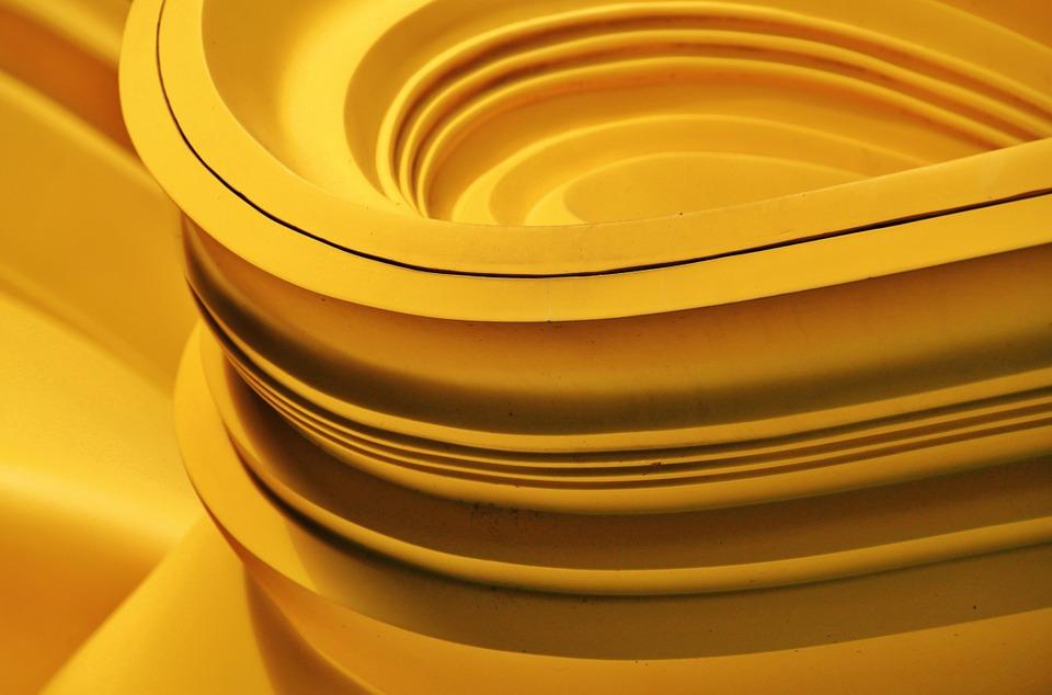 Euregio event addresses future of packaging print materials