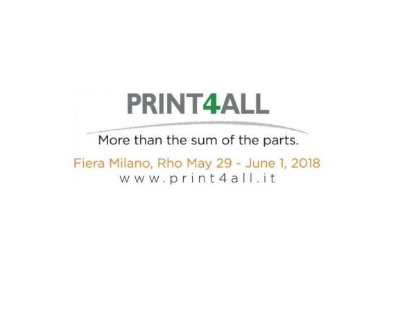 print4all