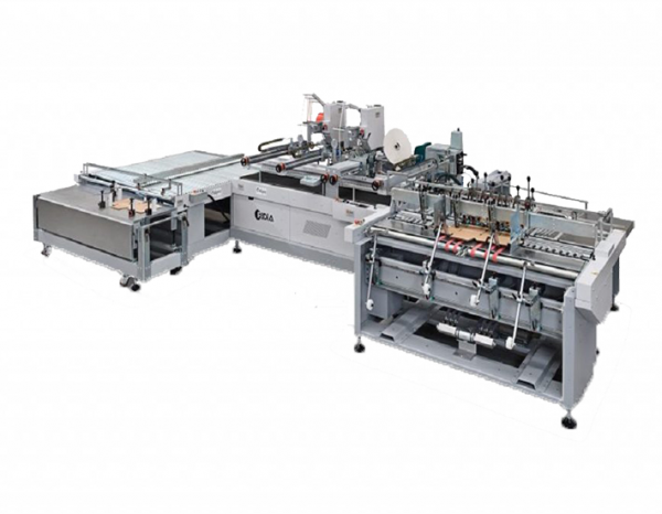 packaging machine-ortigia
